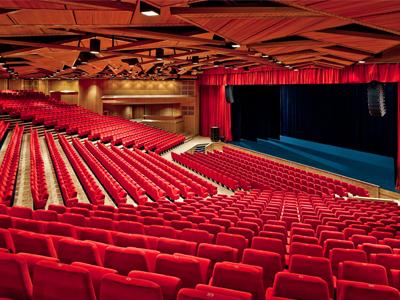 salle theatre geneve